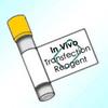 Altogen/LIPID In Vivo Transfection Reagent/1.5 ml - 30 injections(Catalog #5011)