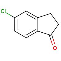 Apollo Scientific/5-Chloroindan-1-one/5g/42348-86-7-5g