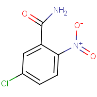 Apollo Scientific/5-Chloro-2-nitrobenzamide/100g/40763-96-0-100g
