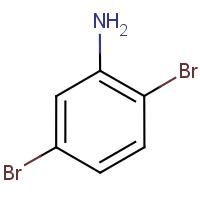 Apollo Scientific/2,5-Dibromoaniline/25g/3638-73-1-25g