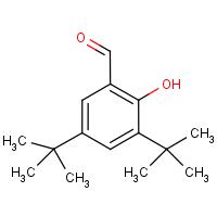 Apollo Scientific/3,5-Bis(tert-butyl)-2-hydroxybenzaldehyde 99%/500g/37942-07-7-500g