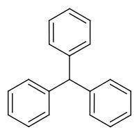 Apollo Scientific/Triphenylmethane/1Kg/519-73-3-1Kg