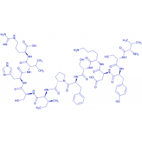 Bachem/GAP 26 trifluoroacetate salt/H-7588.0500/0.5 mg