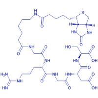 Bachem//H-7938.0500/0.5 mg