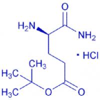 Bachem//F-4295.0250/250 mg