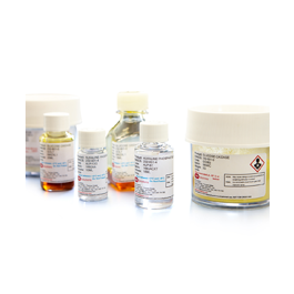 BBI Solutions/Hyaluronidase >220 U/mg (bovine)//081244