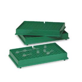 Bio-Rad/(Discontinued) MyCycler™ Sample Loading Trays #1709709/1709709/