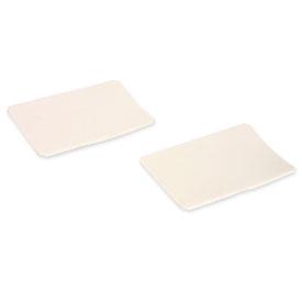 Bio-Rad/Microseal<sup>®</sup> P Reusable Replacement PCR Plate Sealing Pads #MSP1003/MSP1003/