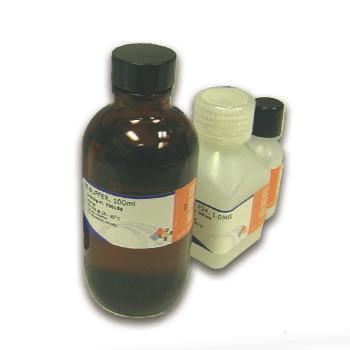 Bio-World/Tris-Glycine Running Buffer 10X, Powder/4 L/10530030-2 ( 705925 )  -  <span class=price> $96.00</span></a></li><li><a class = seealso  href=https://www.bio-world.com/index.php?main_page=product_info&amp;products_id=141159><span class=item