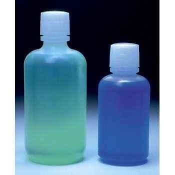 Bio-World/Buttress Closure Bottles LDPE, 32oz/1 CS/43520001-1 ( 014399 )