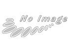 biomax/CyFPT182 Cynomolgus Monkey: Testis(deferent duct) (5 SLIDES/PACK)/1/CyFPT182