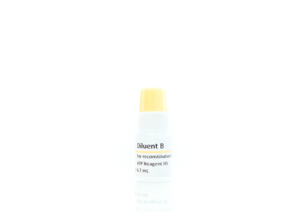 Biothema/Diluent B 6.7 mL/6.7 mL in a dropper bottle./22-072