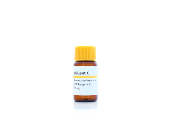 Biothema/Diluent C/10 mL in a glass vial./23-101