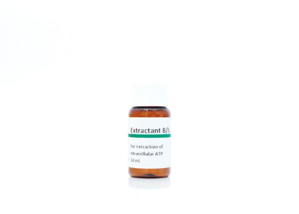 Biothema/Extractant B/S 10 mL/Single reagent/31-101