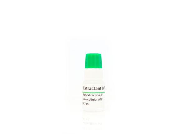 Biothema/Extractant B/S 6.7 mL/Single reagent/31-072