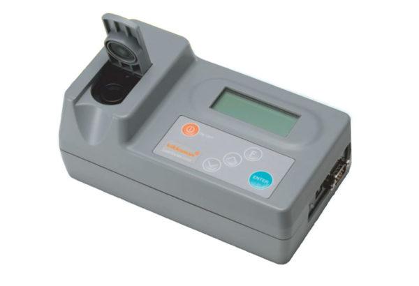 Biothema/Lumitester C-110/C-110