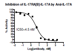 Bpsbioscience/Anti-IL-17A Neutralizing Antibody/91015/100 μg