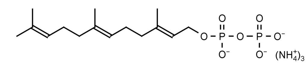 echelon-inc/Farnesyl Diphosphate (FPP)/1mg/I-0150-1mg