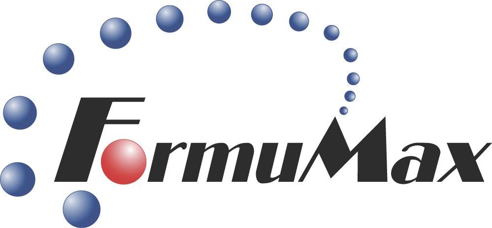 FormuMax/DiI Fluorescent Control Liposomes for Clophosome®-A (Anionic)/F70101F-A/2 mL