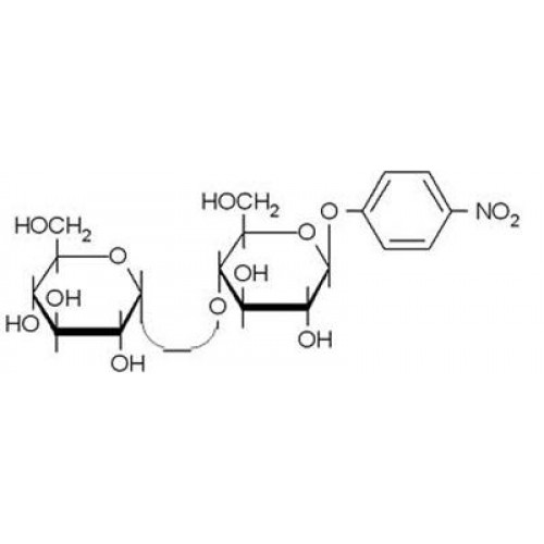 Gbiosciences/4-Nitrophenyl-beta-D-maltopyranoside/RC-463