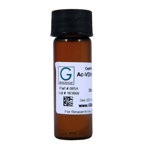 Gbiosciences/Caspase Substrates/CPS-370
