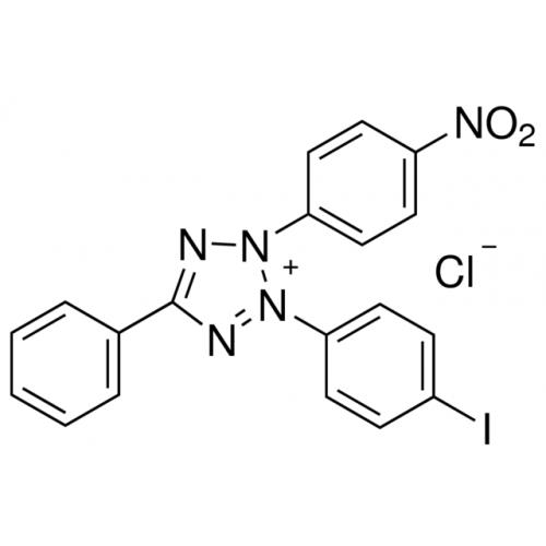 Gbiosciences/Iodonitrotetrazolium Chloride (INT)/RC-809