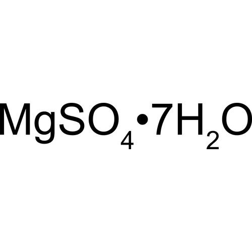 Gbiosciences/Magnesium Sulfate Heptahydrate/M006