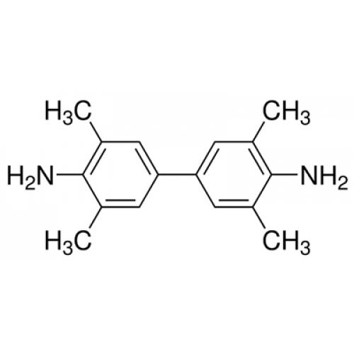 Gbiosciences/3,3',5,5'-Tetramethylbenzidine, free base/RC-315
