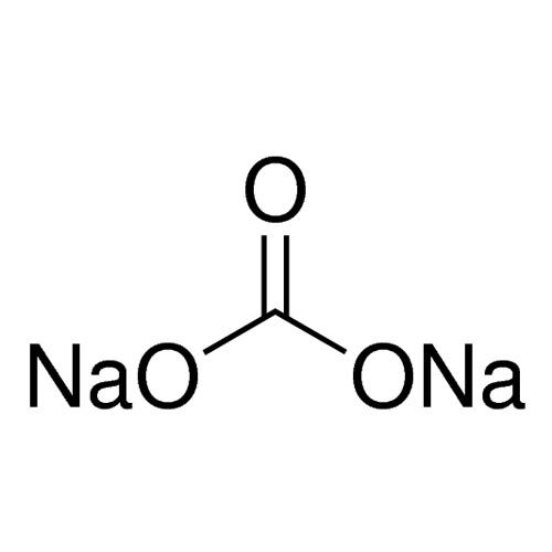 Gbiosciences/Sodium carbonate (anhydrous)/RC-125