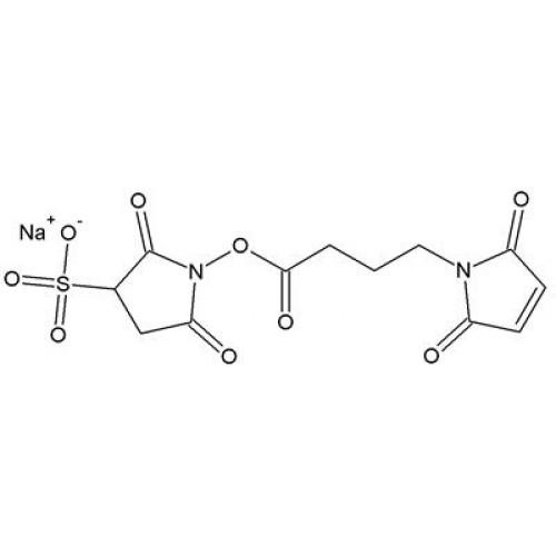 Gbiosciences/Sulfo GMBS/BC14