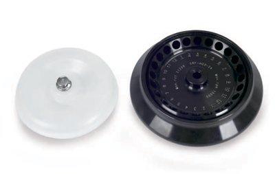 Gelcompany/24 well Microtube Rotor for CGM1524 /RF-m2.0-24/