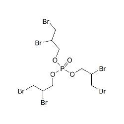 hpc-standards/Tris(2,3-dibromopropyl) phosphate/100 mg/677447