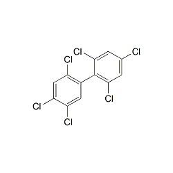 hpc-standards/PCB 154/5 mg/680904