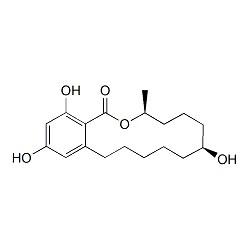 hpc-standards/Taleranol/1 ml/681297