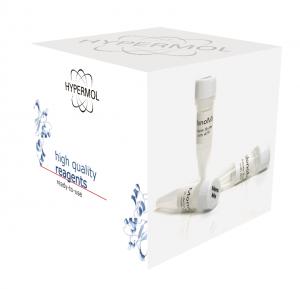 hypermol/PolyMix 6 (actin polymerization buffer, 10x)/5010-01