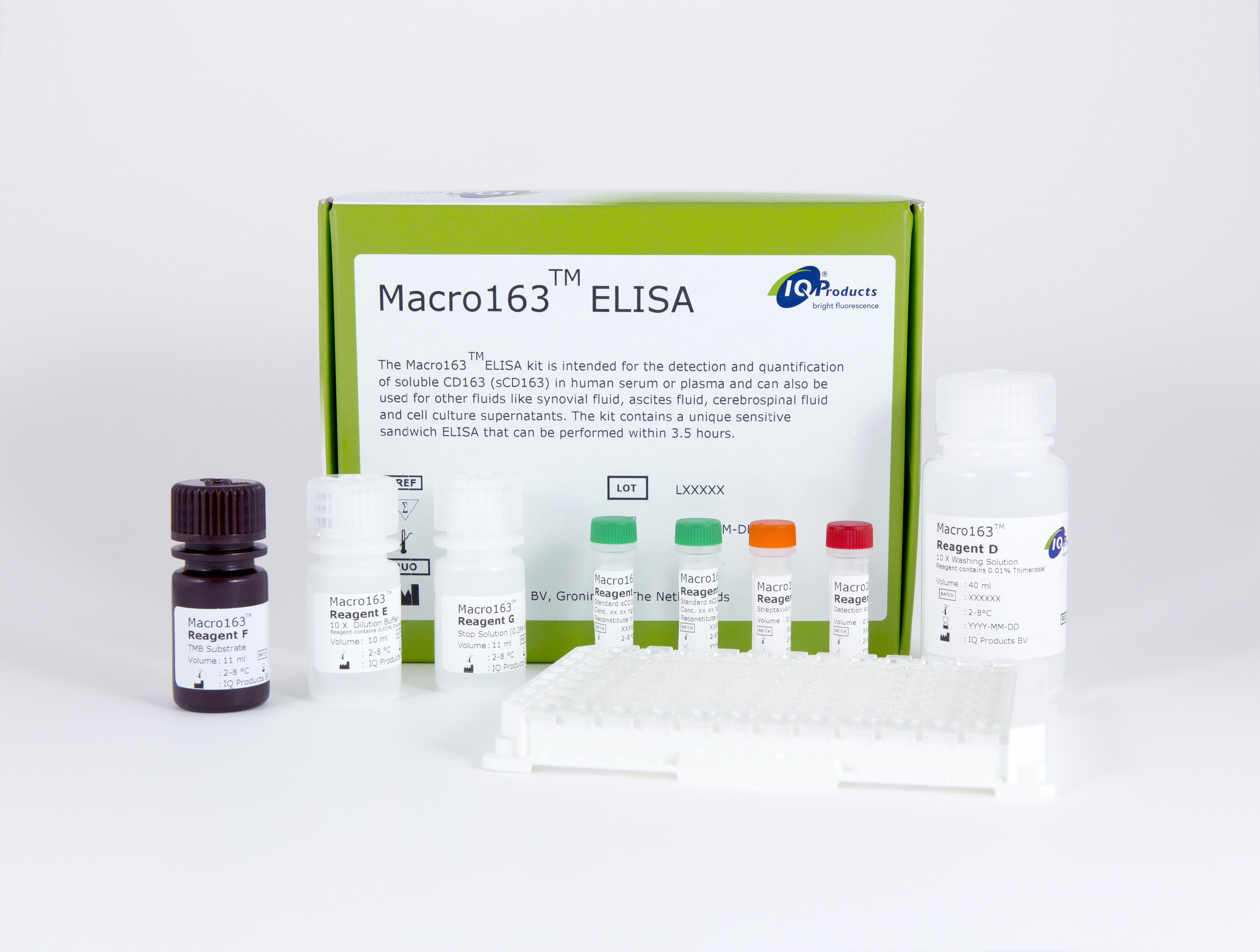 IQ Products/Macro163™/IQP-383