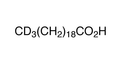 CIL(cambridge isotope laboratory)/ARACHIDIC ACID (METHYL-D3, 98%) (CHEMICAL PURITY 97%)/0.1 G/DLM-1234-0.1