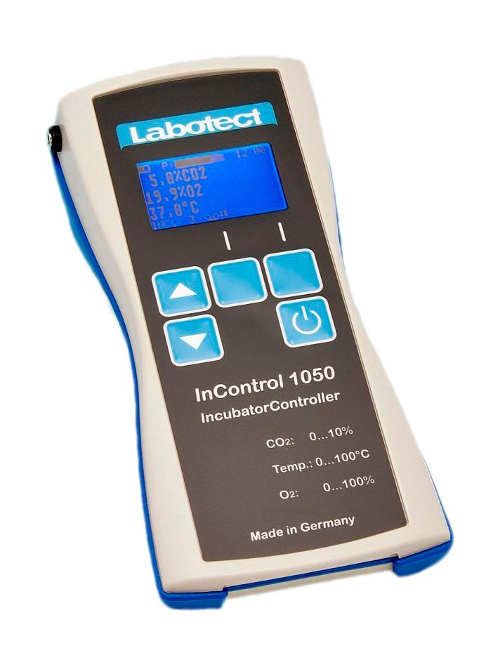 Labotect/InControl 1050/InControl 1050/1 Ea
