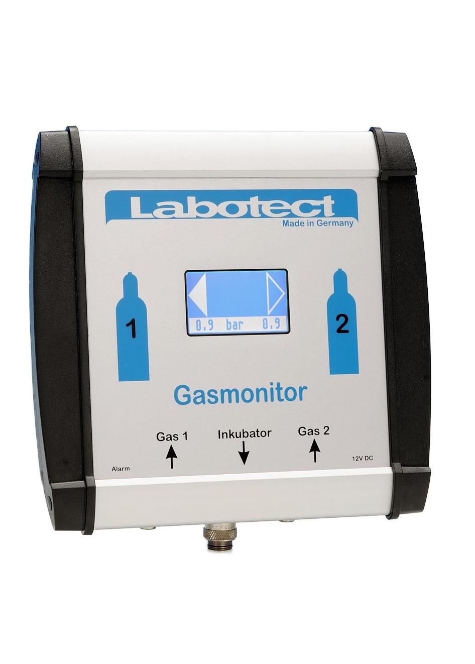 Labotect/Gasmonitor/Gasmonitor/1 Ea