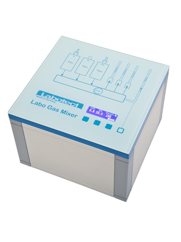 Labotect/Labo Gas Mixer/Labo Gas Mixer/1 Ea