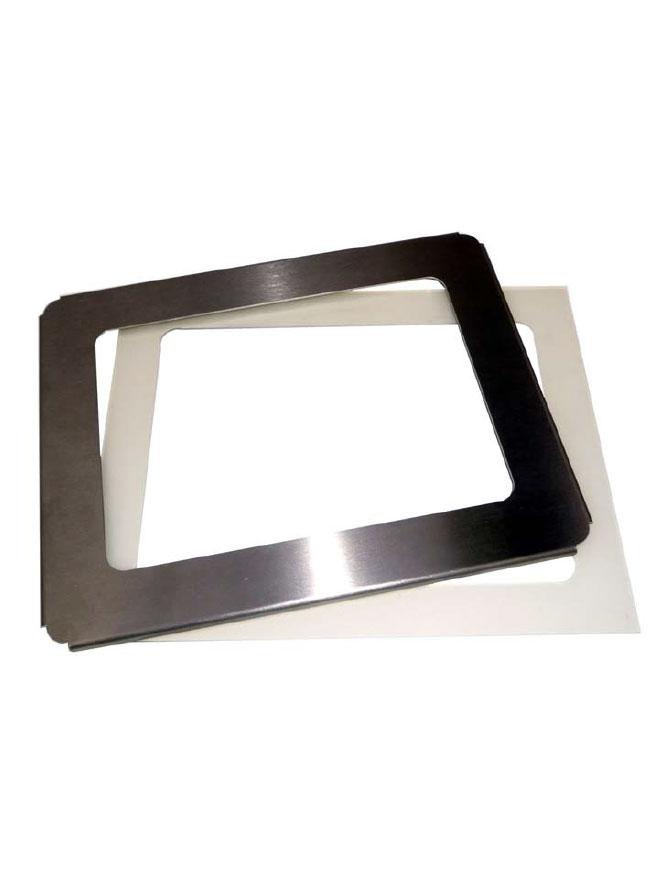 Labotect/Retractor Frame/Retractor Frame/1 Ea