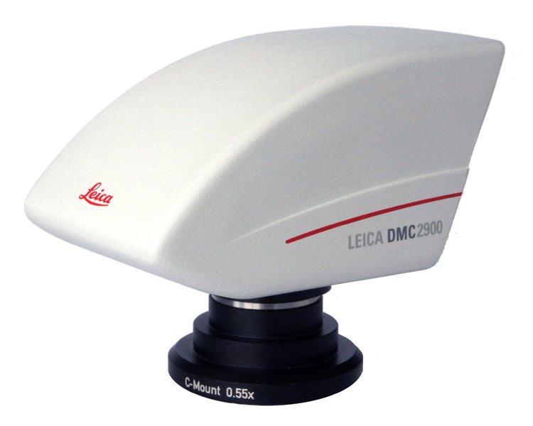 Leica/Leica DMC2900 /Leica DMC2900/1 Ea