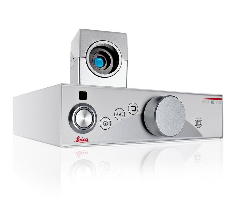 Leica/Leica HD C100 | medical camera /Leica HD C100 | medical camera/1 Ea