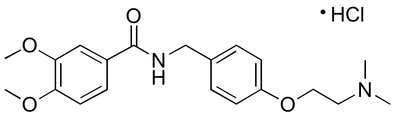 LKT/ITOPRIDE HYDROCHLORIDE/I7757/1 g