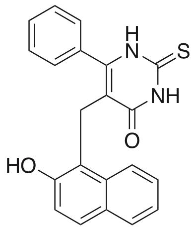 LKT/CAMBINOL/C0048/25 mg