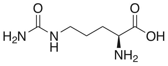 LKT/L-CITRULLINE/C3578/100 g
