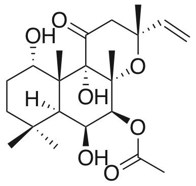 LKT/FORSKOLIN/F5668/5 mg