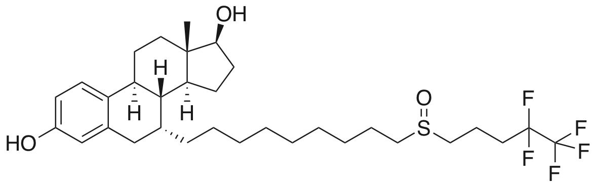 LKT/FULVESTRANT/F8147/25 mg