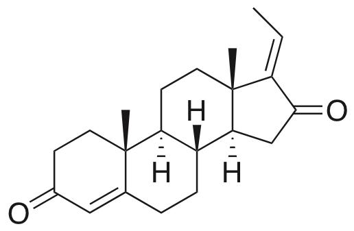 LKT/GUGGULSTERONE/G8225/5 mg