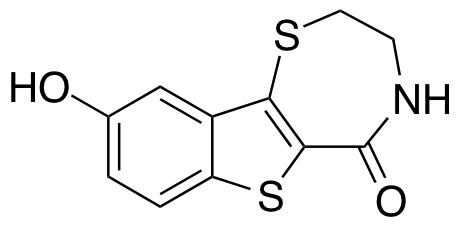 LKT/KB NB 142-70/K0652/25 mg
